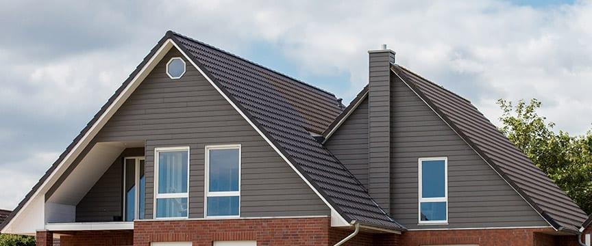 roof repair belleville il