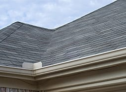 roofing belleville illinois