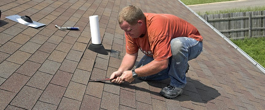 shingle roofing belleville illinois