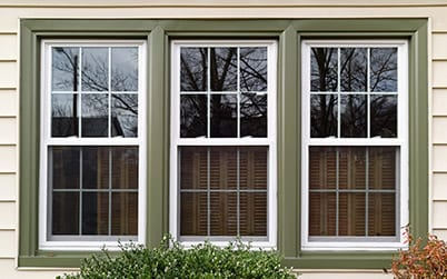window construction services caseyville il