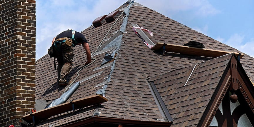 new roofing caseyville il