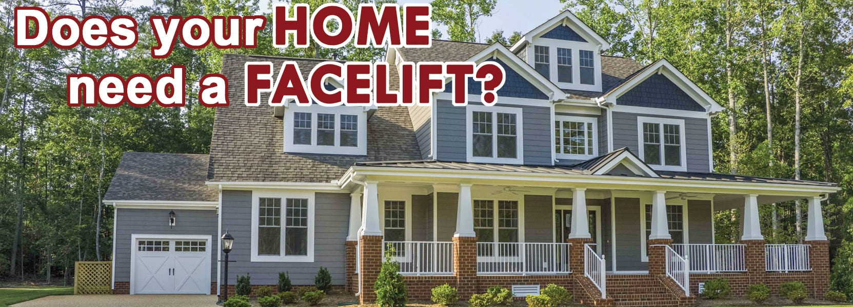 roofing construction in caseyville il