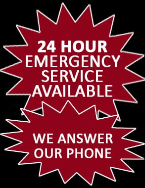 24 hour emergency service caseyville illinois