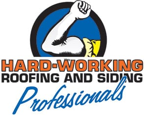 roofing and siding professionals caseyville illinois