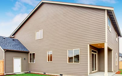 siding caseyville illinois