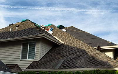 roofing service caseyville il