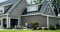 siding repair collinsville illinois
