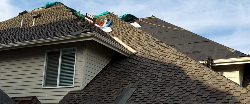 roof repair edwardsville illinois