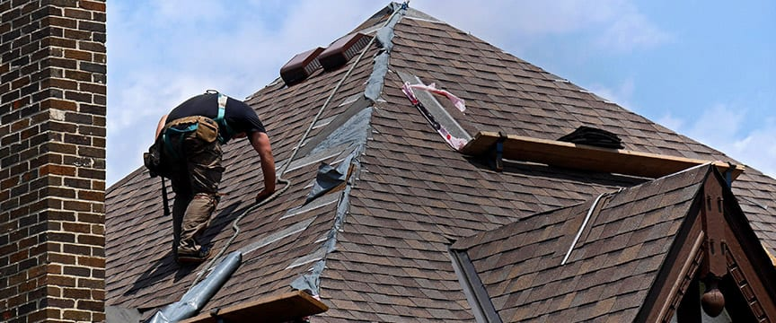 roofing granite city illinois