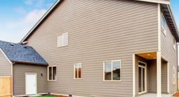 vinyl siding granite city illinois