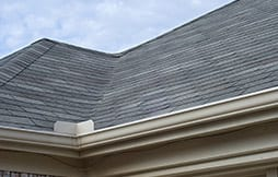 asphalt shingle roofing highland il