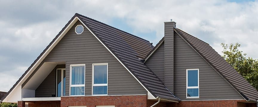roofing o'fallon illinois