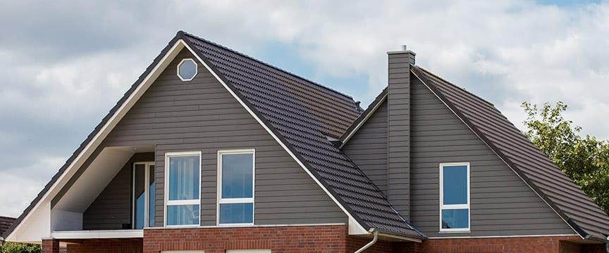 roofing o'fallon illinois