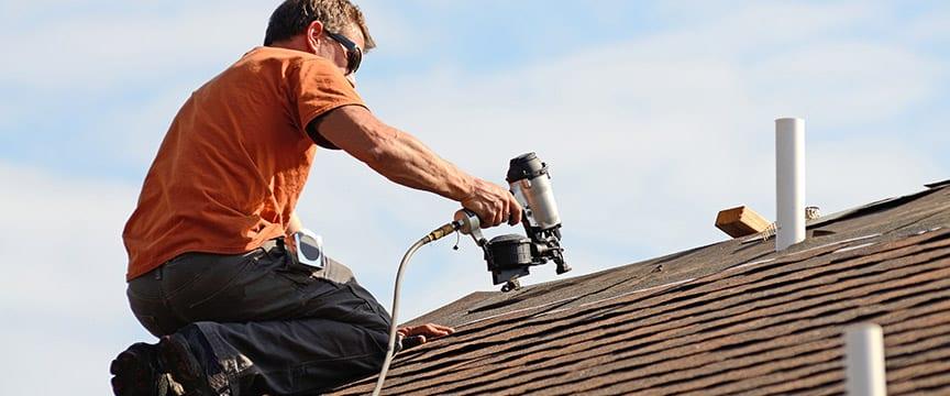 roof repair o'fallon il