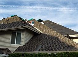roof repair saint louis mo