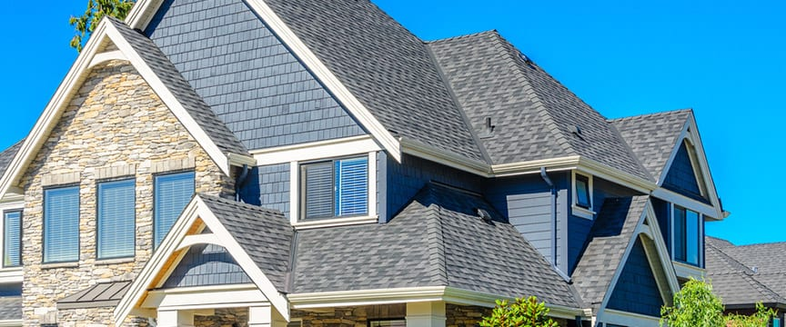 roofing troy illinois