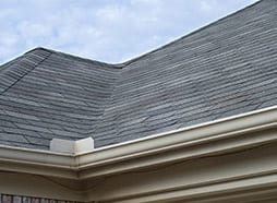 roof repair troy il