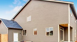 siding repair troy illinois