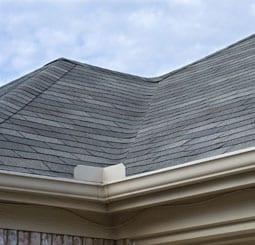 roofing belleville illinois
