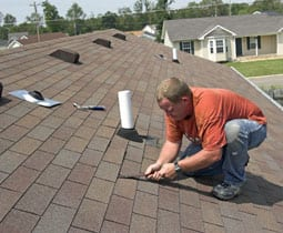 roof inspection caseyville illinois
