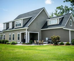 residential roofing caseyville il