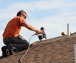 roof repair caseyville illinois