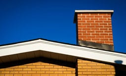 chimney flashing repair caseyville il