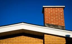 chimney flashing repair caseyville il