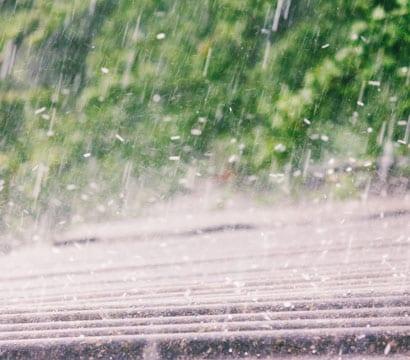 hail damage repair caseyville illinois