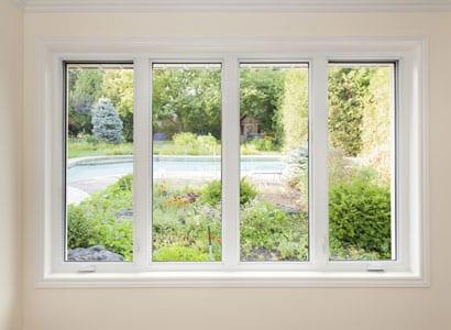 windows installation caseyville il