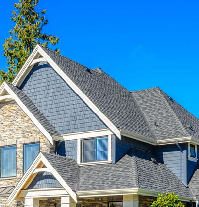 exterior remodeling services caseyville illinois