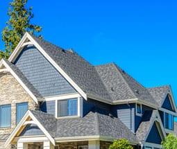 roof repair collinsville il