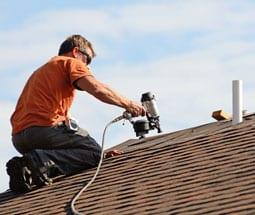 roofing edwardsville il