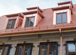 roof repair granite city il