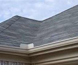 asphalt shingle roofing highland il